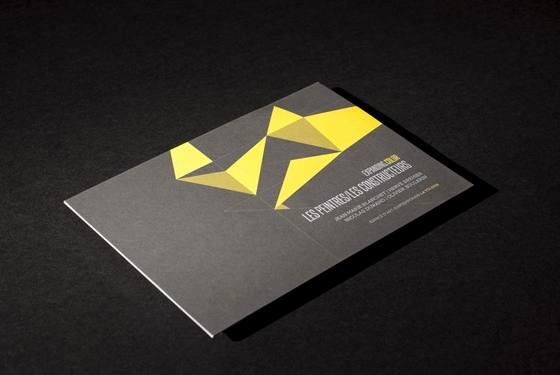 Design Weihnachtskarte Schön Design Business Cards Germany Business Cards