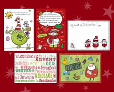 Digitale Weihnachtskarten Luxus Pin Van Sylvie Colledge Op Woodware Stamps