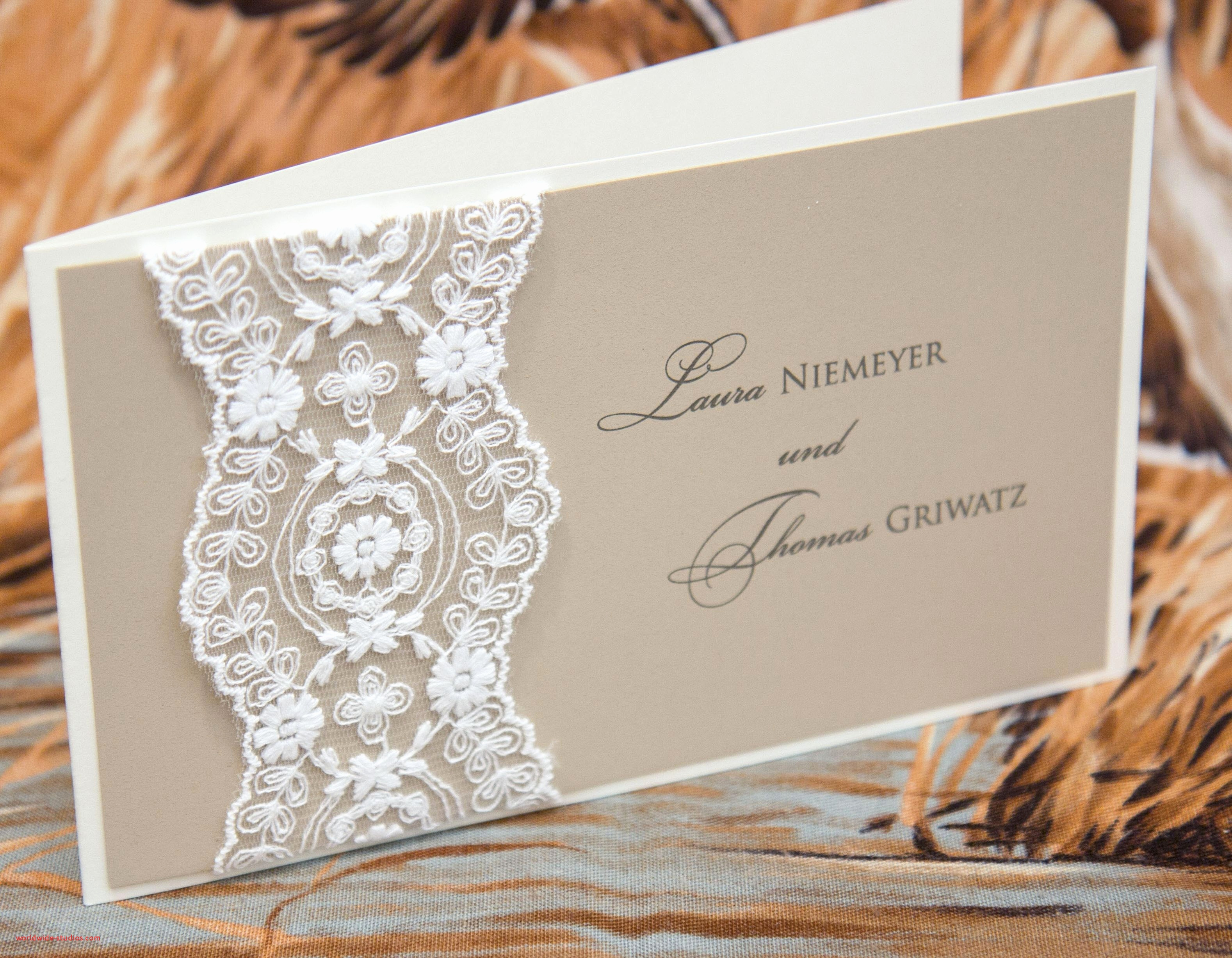 Diy Hochzeitskarten Inspirierend top Result Diy Wedding Invitations Doily Lovely Exklusive
