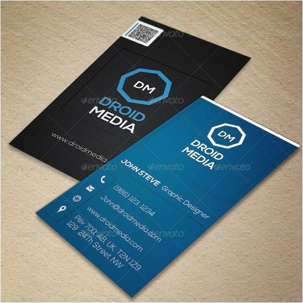 Dm Dankeskarten Schön Business Cards Luxury Sample Business Card Templates Free
