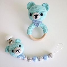 Dm Geburtskarten Luxus 75 Best Babywelten Alles In Blau Images On Pinterest
