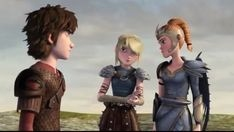 Drachenzähmen Leicht Gemacht 1 Ganzer Film Deutsch Schön astrid and atali How to Train Your Dragon Pinterest
