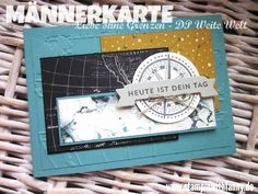 E Karten Welt Neu 231 Best Cards Karten Craft Ideas Images On Pinterest