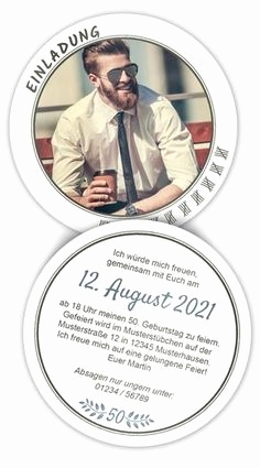 Einladung 30 Geburtstag Vorlage Text Schön Portrait Invitation Portrait Invite 30th Birthday 40th
