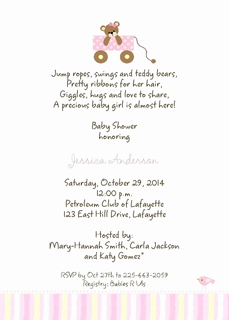 Einladung Babyparty Text Elegant Baby Shower Einladung Text Archives Baby Shower Invitation
