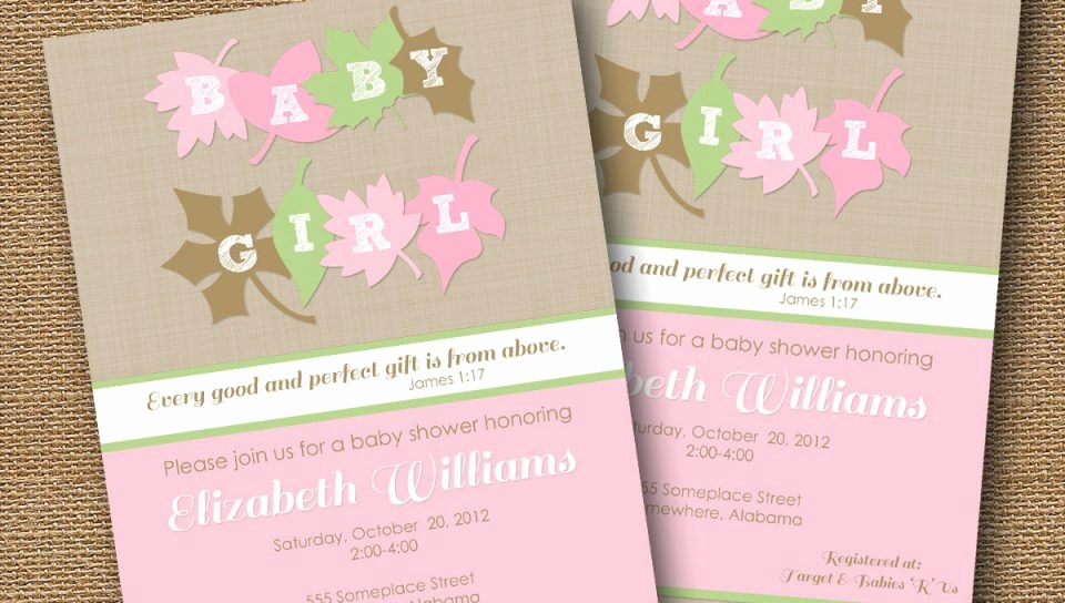 Einladung Babyparty Text Schön Religious Baby Shower Invitation Wording Proverbs Ministry Ideas How