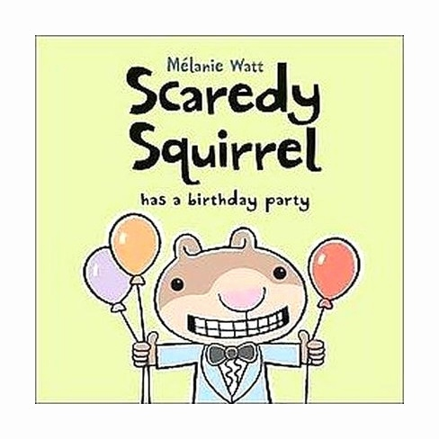 Einladung Mottoparty Text Frisch Free Birthday Cards Inspirational Free Line Birthday Cards Lovely