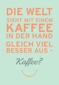Einladung Zum Kaffeetrinken Best 39 Best Kaffeemomente ♥ Images On Pinterest