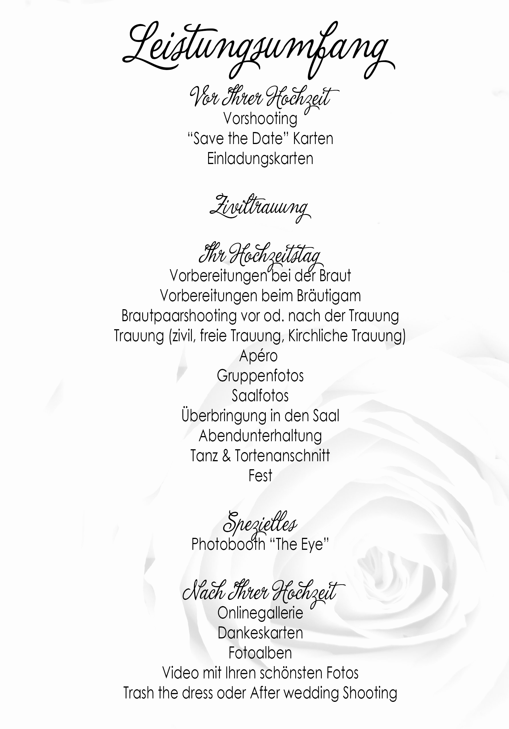 Einladungskarten Hochzeit Koln Einzigartig Inspirational Cute Dick and Jane Save the Date Cards