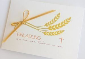 Einladungskarten Hochzeit Kraftpapier Neu Papier Wedding Invitations Awesome Winter Wedding Invitations Best