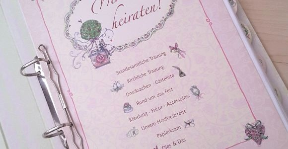 Einladungskarten Hochzeit Natur Elegant Revolutionaryconceptsinc Page 200 Of 211 Just Another