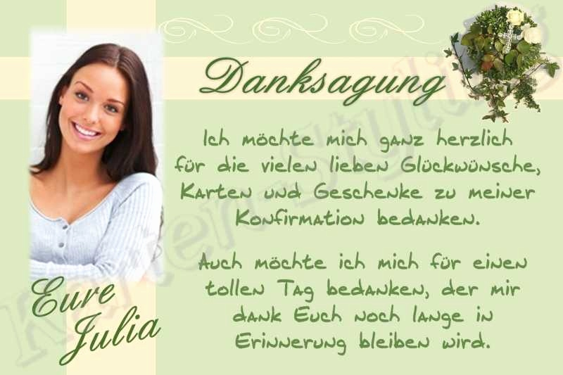 Einladungstext Zur Konfirmation Elegant Einladungstext Zur Konfirmation Beautiful which Einladungskarten
