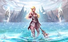 Elfen Bilder Gratis Frisch 43 Best Elvish Images On Pinterest