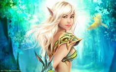 Elfen Bilder Gratis Schön 43 Best Elvish Images On Pinterest