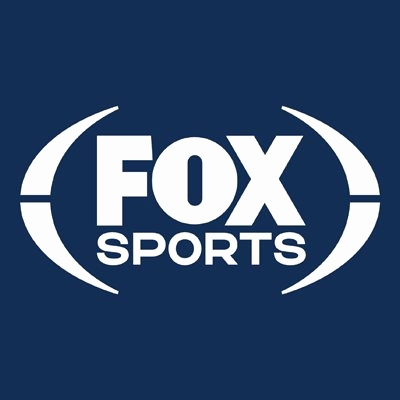 Engel Bilder Kostenlos Downloaden Genial Fox Sports Foxsportsnl