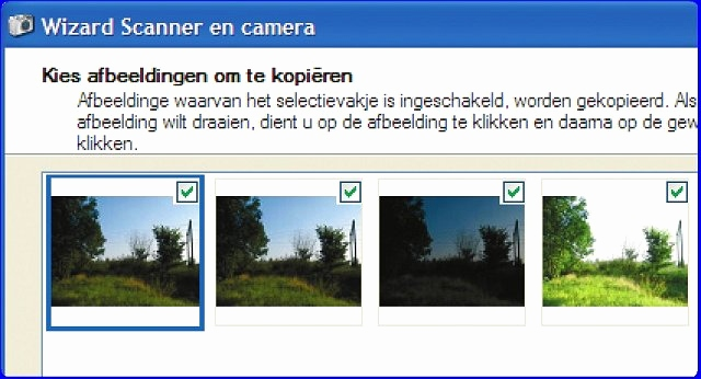 Engel Bilder Kostenlos Downloaden Neu Laat Windows Zelf Foto S En