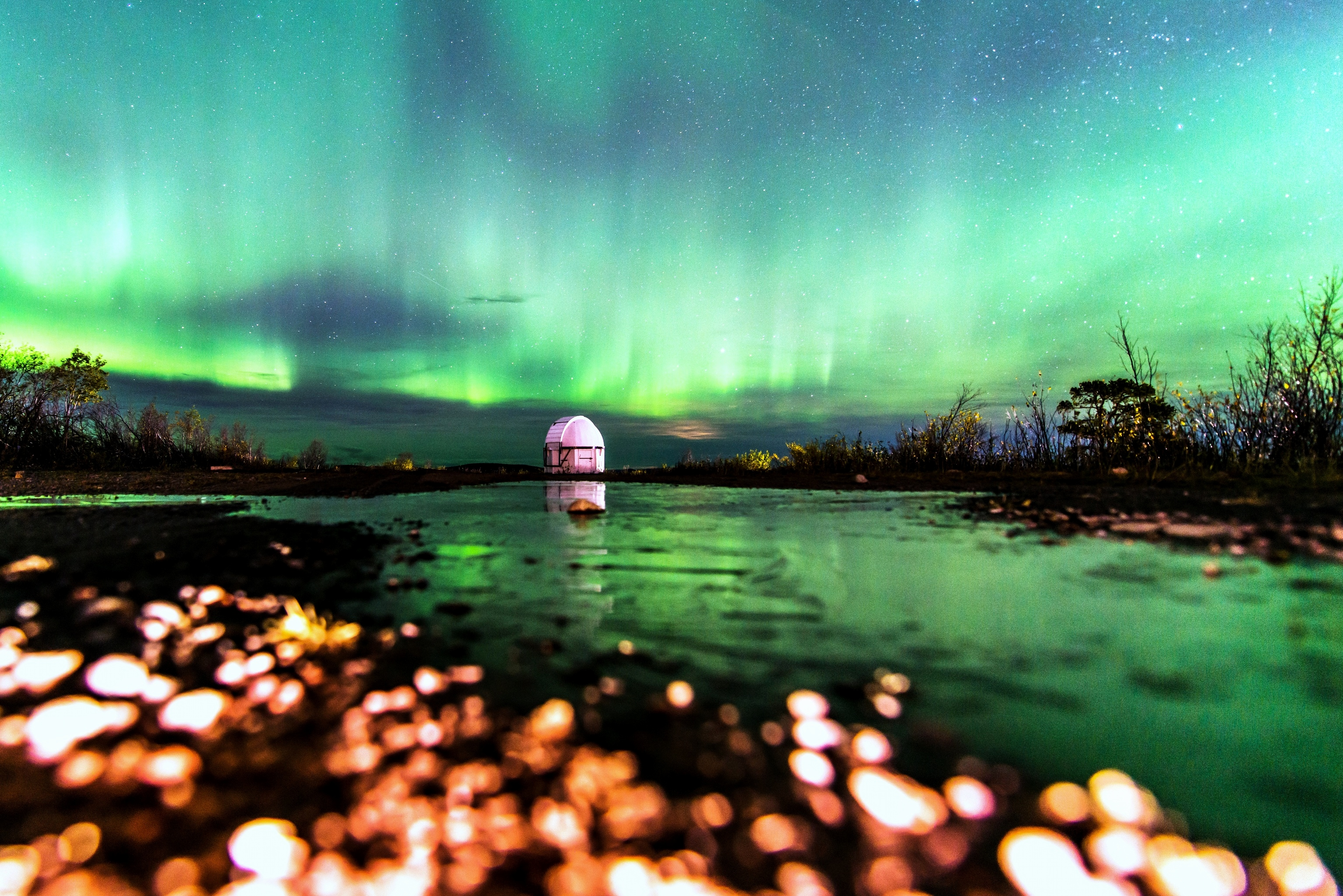 Engel Bilder Lustig Inspirierend astronomy Picture Of the Day