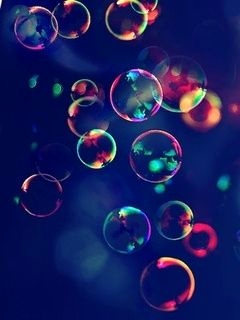 Engelbilder Zum Ausdrucken Neu Download Bubbles Mobile Wallpaper Mobile toones