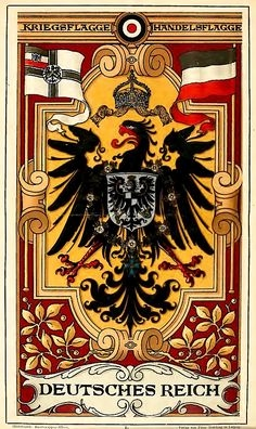 Flaggen Der Welt Mit Namen Luxus 123 Best Deutsch Reich Images On Pinterest