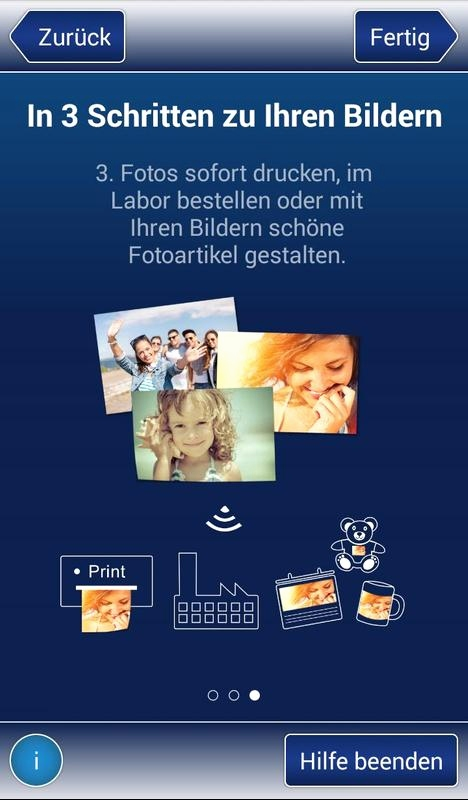 Fotobuch Online Erstellen Dm Schön Dm Para S Apk Download Free Graphy App for android