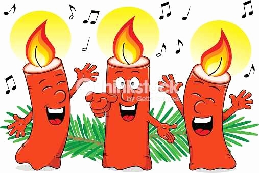 Geburtstags Cliparts Kostenlos Inspirierend 18 Lovely Free Clip Art Candle