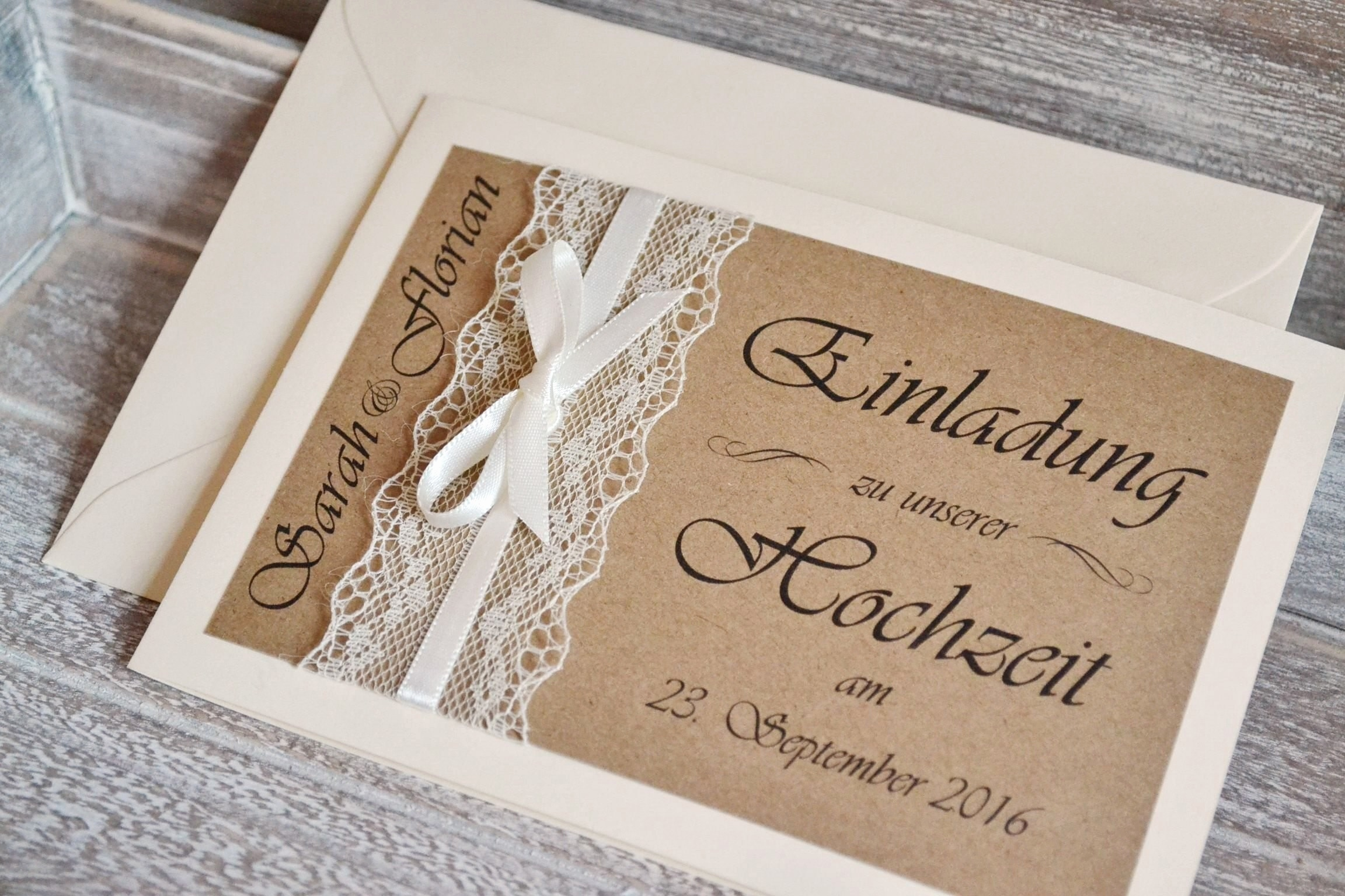 Geburtstagseinladung Vorlage Text Inspirierend Seal and Send Wedding Invitations Vistaprint Inspirational Burgundy