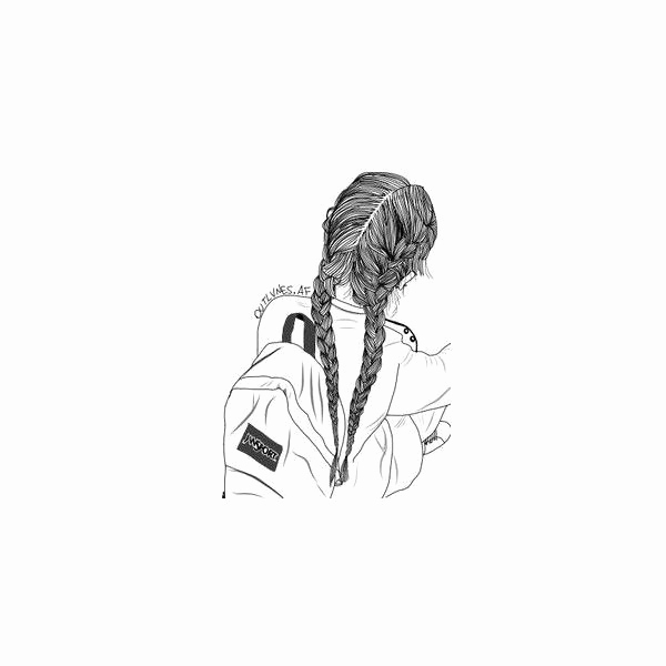 Gezeichnete Bilder Mit Bleistift Genial Sketched Fillers ❤ Liked On Polyvore Featuring Fillers Outlines
