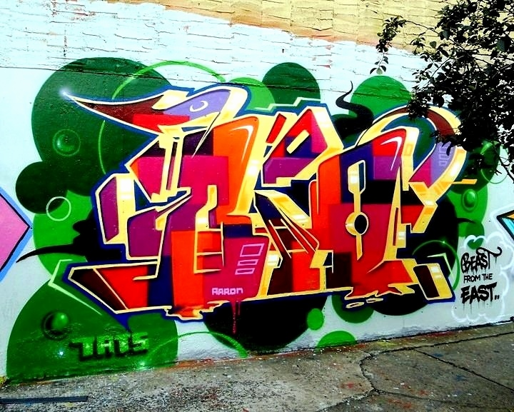 Graffiti Alphabet Vorlagen Best Graffiti Diplomacy Lovely Graffiti Alphabet Vorlagen Free Coloring