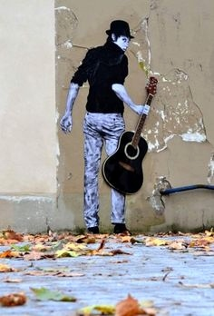 Graffiti Bilder Zum Ausdrucken Frisch 99 Best Street Art Images On Pinterest