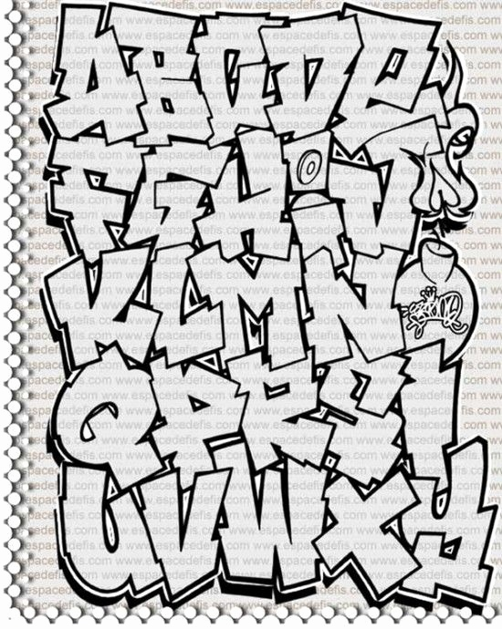 Graffiti Schrift 3d Luxus 111 Best Graffiti Text Images On Pinterest