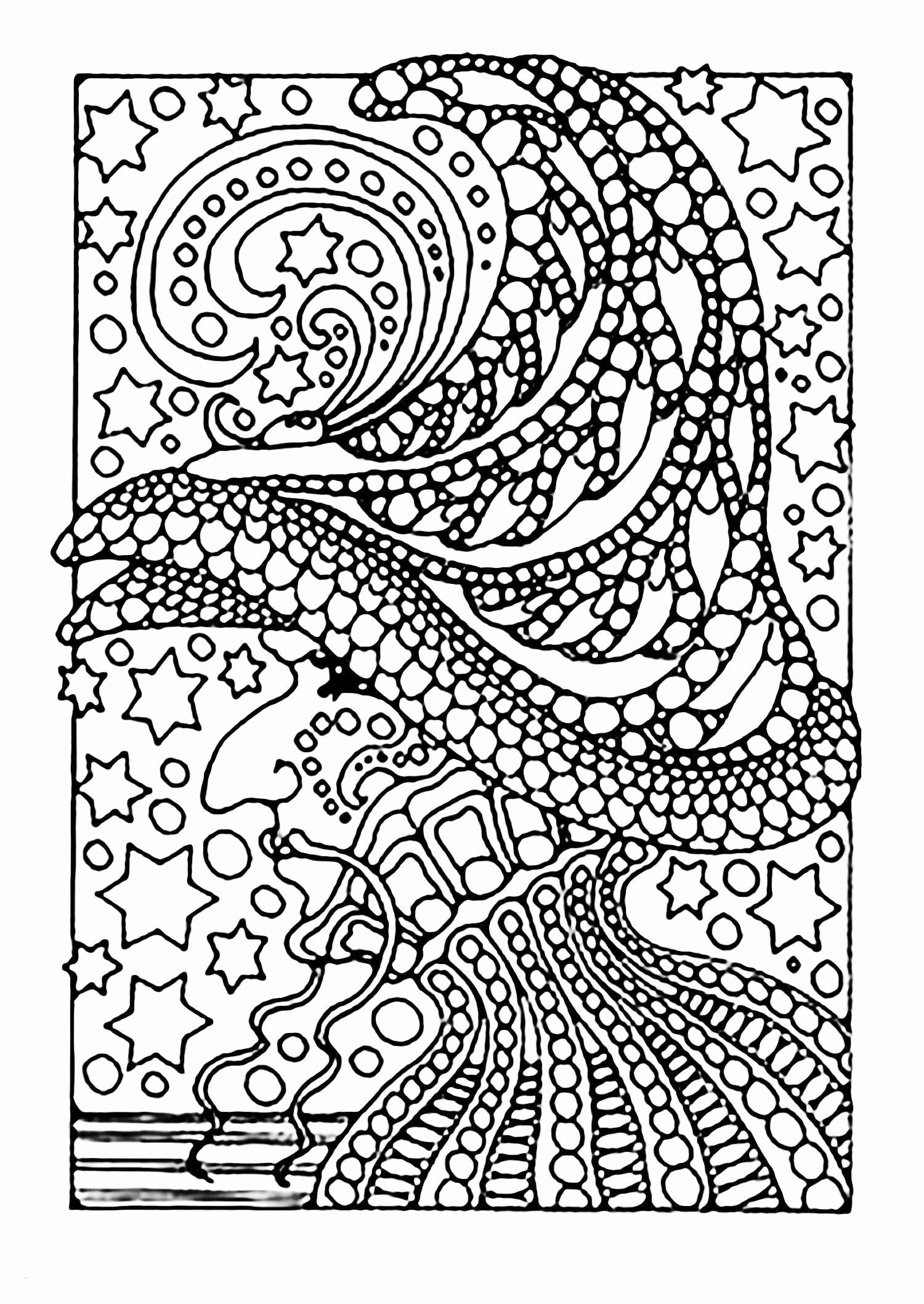 Gratis Online Spiele Fur Kindergartenkinder Genial Free Line Coloring Pages for Kids Coloring Pages Coloring Page