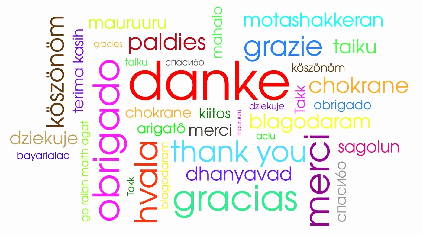 Gruskarten Danke Schön Image Result for Danke Danke Merci Thank You