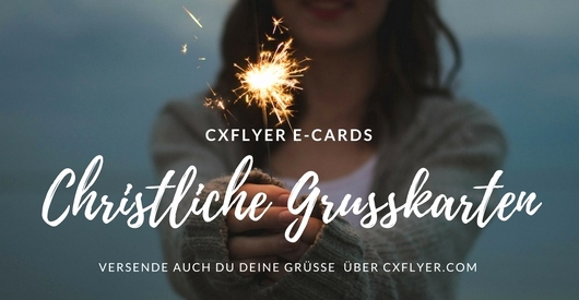 Gruskarten Per E Mail Frisch Christliche Ecards Christliche Grusskarten Flash Und Video Flyer