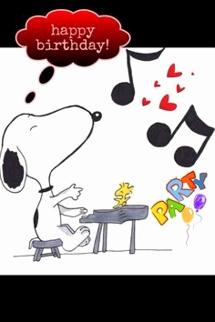Happy Birthday Animiert Mit Musik Einzigartig Happy Birthday Mice to Play when One Of Your Students Has A