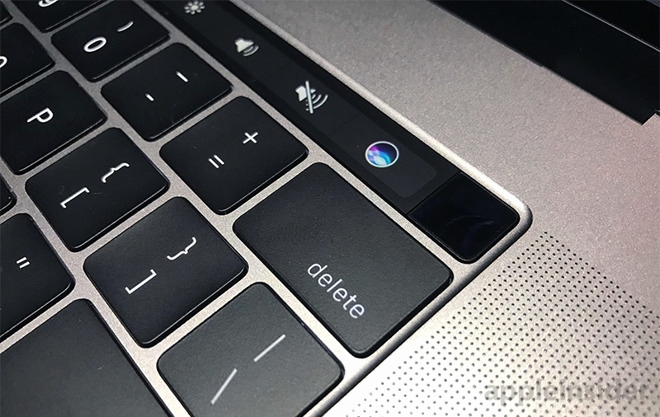 Happy Birthday Animiert Mit Musik Elegant Everything You Need to Know About Apple S touch Bar and touch Id for