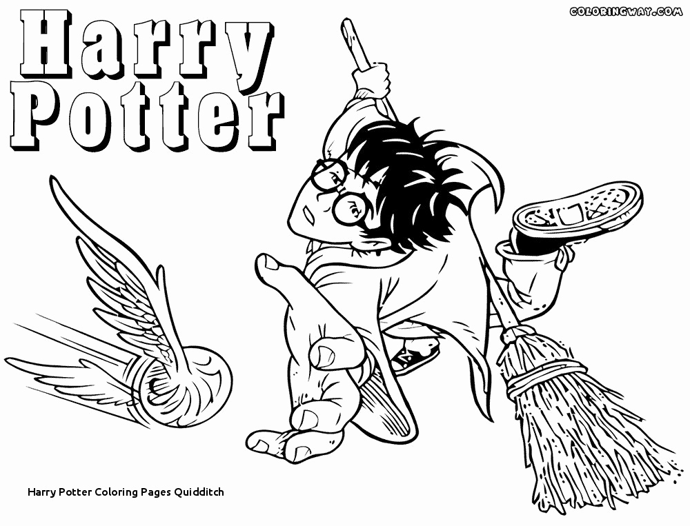 Harry Potter Ausmalbilder Inspirierend List Of Drawing In ...