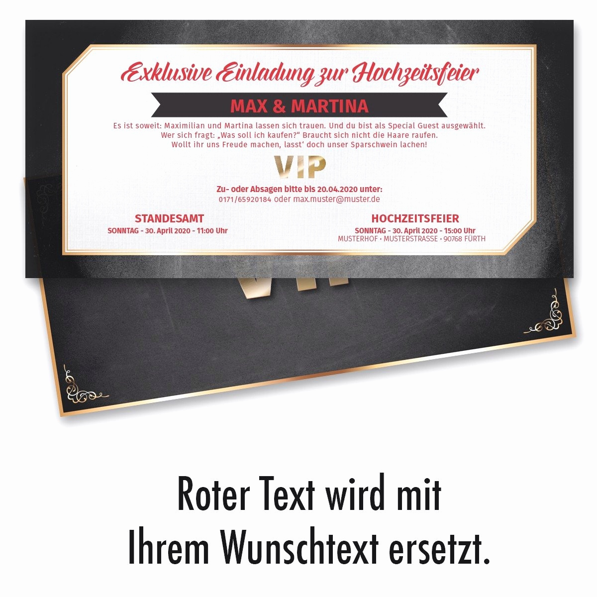 Hochzeitseinladung Text Standesamt Elegant Awesome Printable Ticket Wedding Invitation – orderecigsjuicefo
