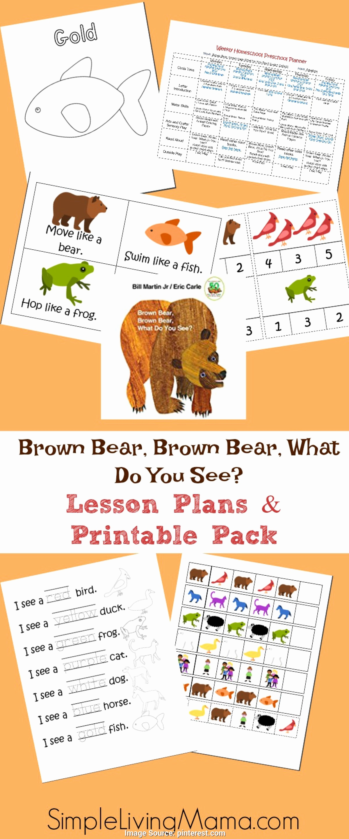 Ideen Portfolio Kindergarten Neu Interesting Sample Esl Lesson Plan My Teaching Portfolio May