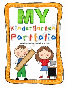 Ideen Portfolio Kindergarten Schön 7 Best Portfolio Ideas Images On Pinterest