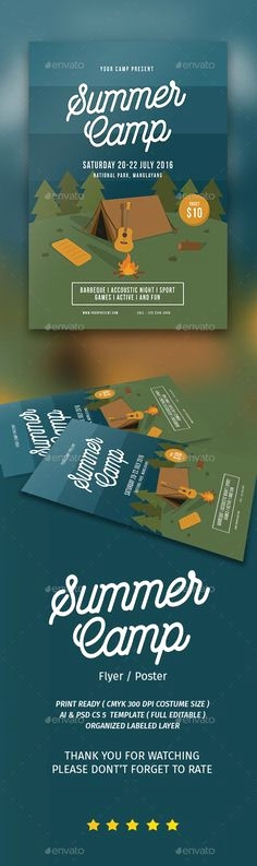 Indesign Flyer Vorlage Luxus Cheapest Place to Print Flyers Flyer Indesign Template S S Media