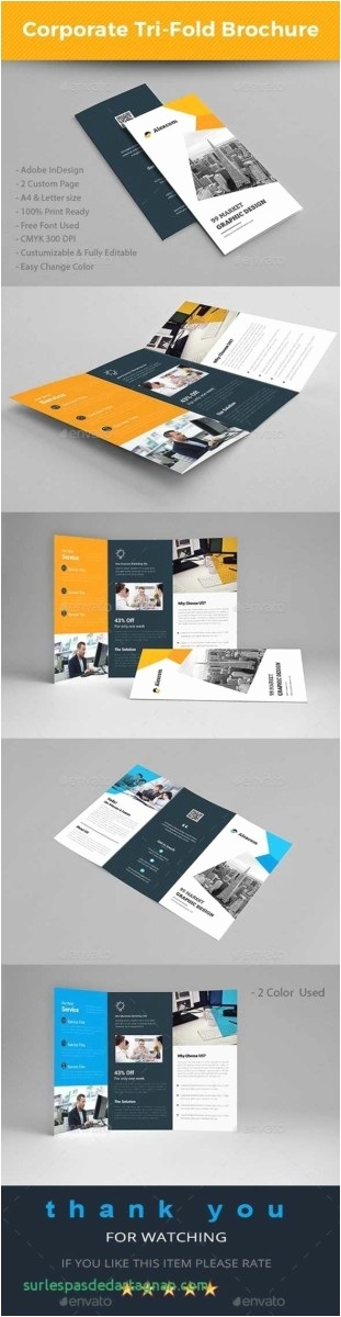 Indesign Flyer Vorlage Schön Free Indesign Templates Free Template 0d Wallpapers 49 New Template