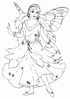 Kahler Baum Malvorlage Einzigartig Awesome Printable African American Coloring Pages Online Coloring
