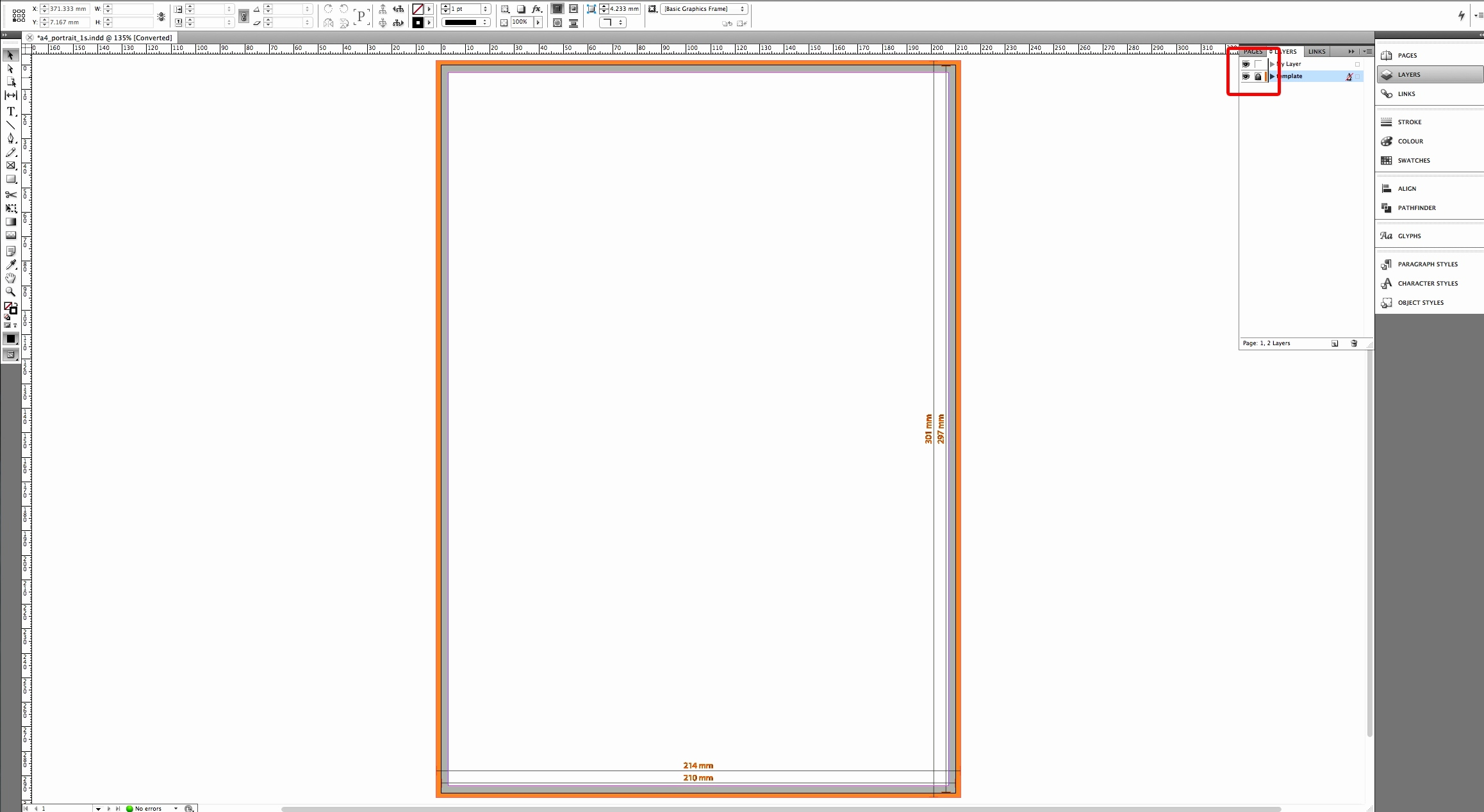 Kalender 2016 Mit Feiertage Best 2016 Calendar Template Indesign Luxury Tutorial – Create An A4