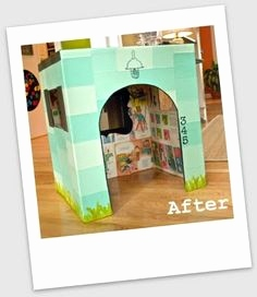 Kalenderblätter 2016 Zum Ausdrucken Best 22 Best Cardboard House Designs Images On Pinterest