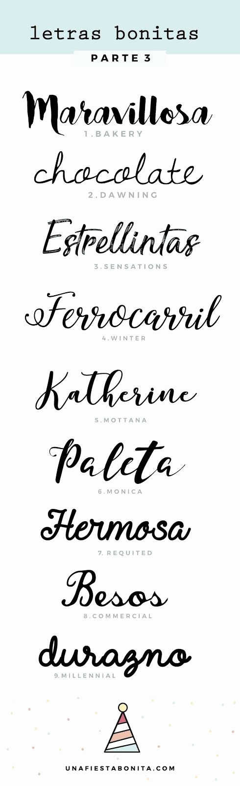 Kalligraphie Schrift Generator Elegant 23 Best Caligraf­a Images On Pinterest