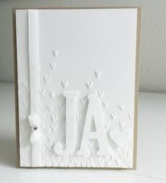 Karten Hochzeit Set Inspirierend Beautiful Engagement Card Using Pti S Love & Marriage Stamp Set by