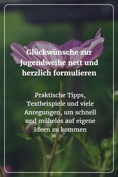 Karten Zur Jugendweihe Best 49 Best Jugendweihe Images On Pinterest