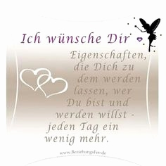Kartentext Zur Konfirmation Elegant 19 Best Gute Wünsche Images On Pinterest