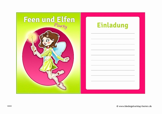 Kartentext Zur Konfirmation Neu Kartentext Konfirmation
