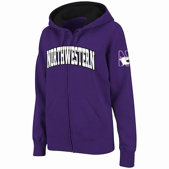 Klappkarten Kaufen Schön northwestern Wildcats Gear Nu Merchandise Wildcats Clothing and